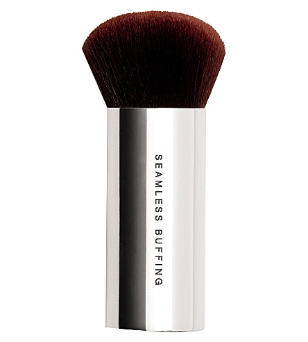 BARE MINERALS 无缝抛光刷