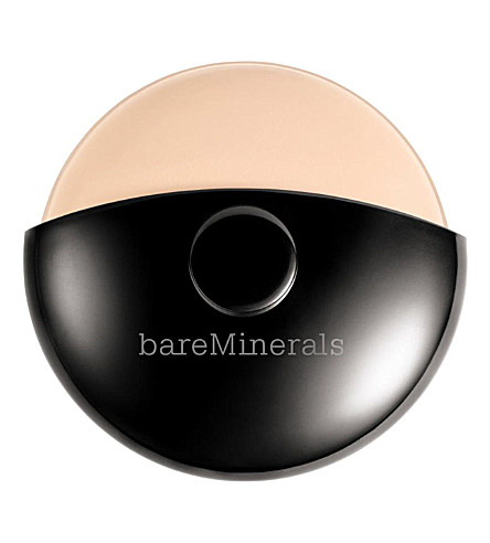 BARE MINERALS 15th Anniversary Mineral Veil Original Finishing Powder
