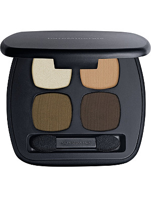 BARE MINERALS Ready 4.0 in Designer Label eyeshadow