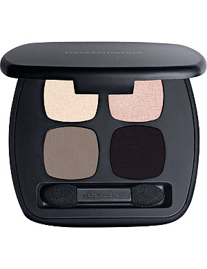 BARE MINERALS Ready 4.0 in The Good Life eyeshadow