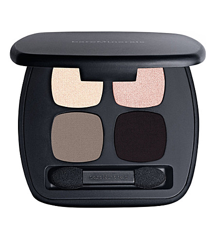 BARE MINERALS Ready 4.0 in The Good Life eyeshadow (The+good+life