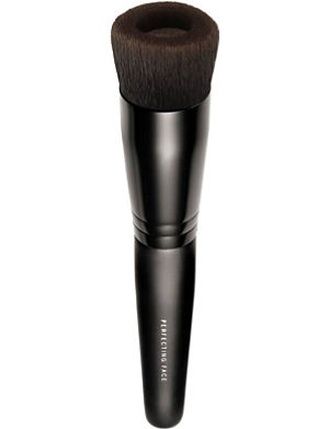 BARE MINERALS The Perfecting Face Brush