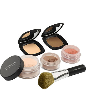 BARE MINERALS Complexion Superstars