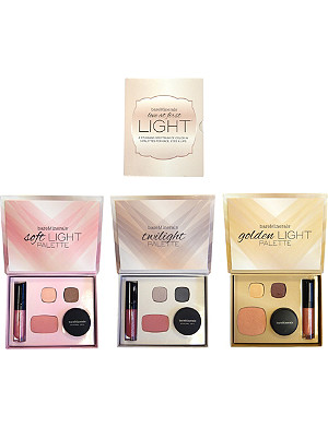 BARE MINERALS Love at First Light Mothers Day set