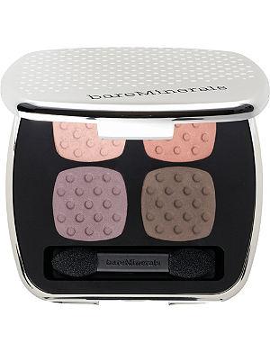 BARE MINERALS Modern Pop Trend eyeshadow palette
