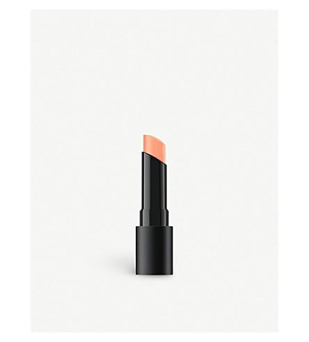 BARE MINERALS Gen nude radiant lipstick-bubbles(g14)ib (Bubbles