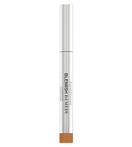 BARE MINERALS Blemish Remedy Concealer (Dark