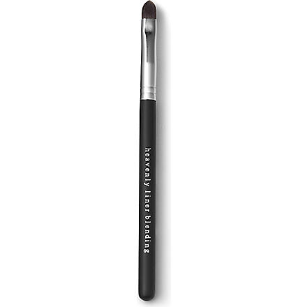 BARE MINERALS Heavenly liner blending brush