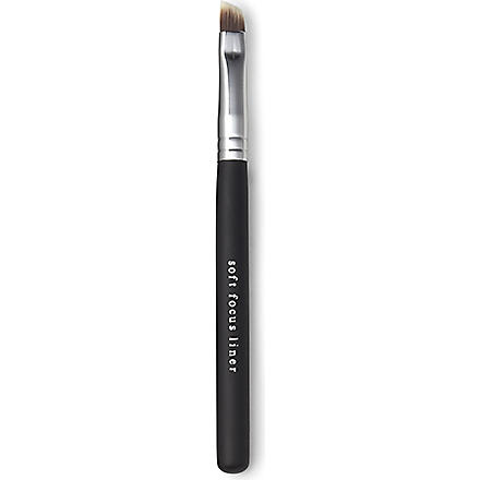 BARE MINERALS Soft focus liner brush