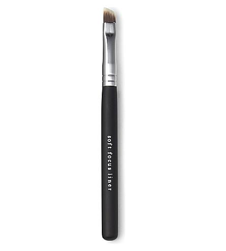 BARE MINERALS Soft focus liner brush