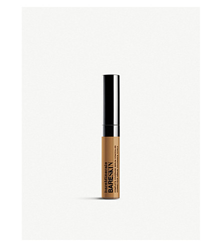 BARE MINERALS BareSkin Serum Concealer (Dark+to+deep