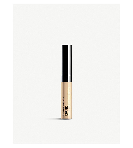 BARE MINERALS BareSkin Serum Concealer (Light