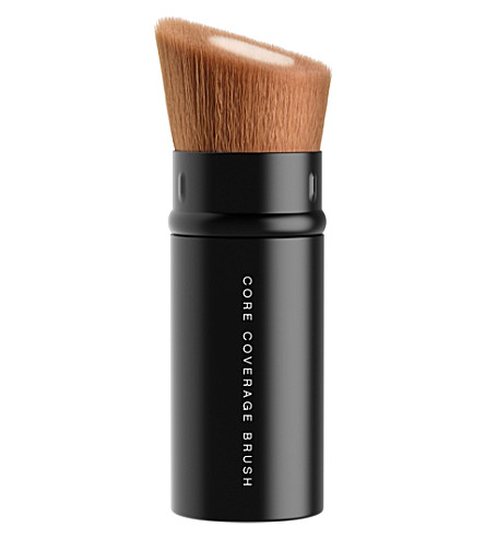 BARE MINERALS Bare pro core coverage brush