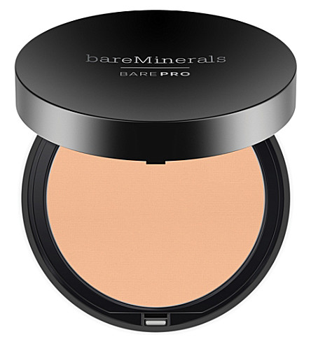 BARE MINERALS barePro performance wear powder foundation (Aspen