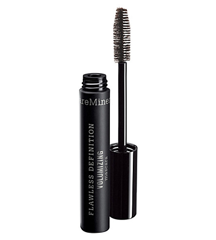 BARE MINERALS Flawless Definition Mascara (Espresso