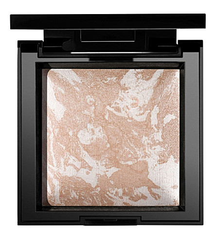 BARE MINERALS Invisible Glow 7g (Fair+to+light