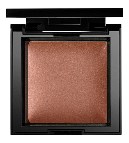BARE MINERALS Invisible Bronze bronzer 7g (Dark+to+deep