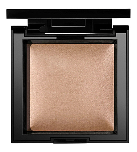BARE MINERALS Invisible Bronze bronzer 7g (Fair to light