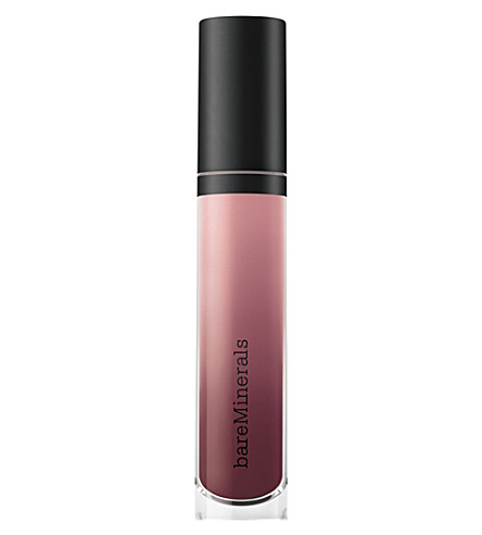 BARE MINERALS Statement Lip Matte Liquid Lipcolour (Devious