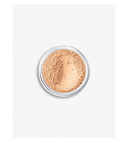 BARE MINERALS ORIGINAL SPF 15 Foundation (Fair+ivory+02