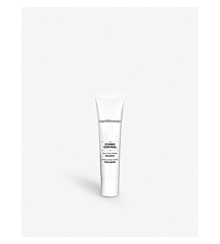 BARE MINERALS Combo Control™ Milky Face Primer 30ml