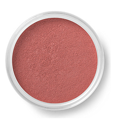 BARE MINERALS Blush (Beauty