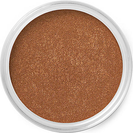 BARE MINERALS Blush (Bronze