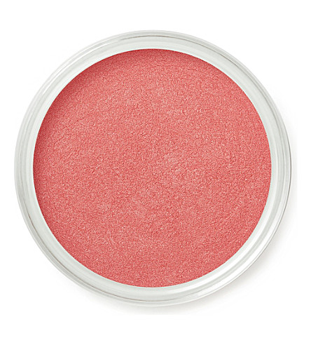 BARE MINERALS Blush (Cheerful