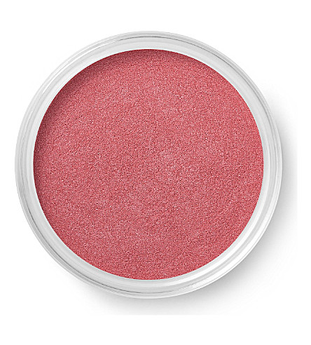 BARE MINERALS Blush (Giddy pink