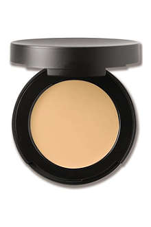 BARE MINERALS SPF 20 Correcting Concealer