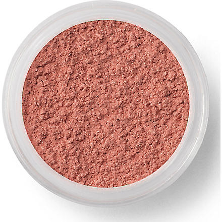 BARE MINERALS Eyecolor (Cha-cha