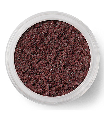 BARE MINERALS Eyecolor (Popular