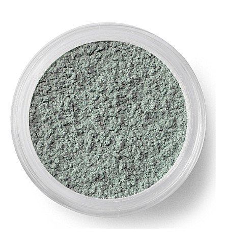 BARE MINERALS Eyecolor (Siren