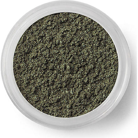 BARE MINERALS Eyecolor (Wicked