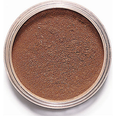 BARE MINERALS All-Over Face Color (Faux+tan