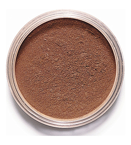 BARE MINERALS All-Over Face Colour (Faux+tan