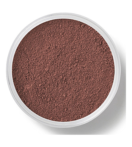 BARE MINERALS All-Over Face Color (Glee