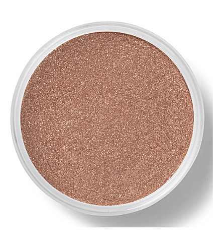 BARE MINERALS All-Over Face Color (True