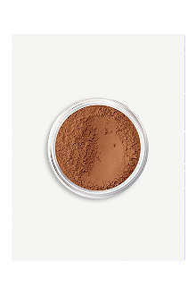 BARE MINERALS All–Over face colour