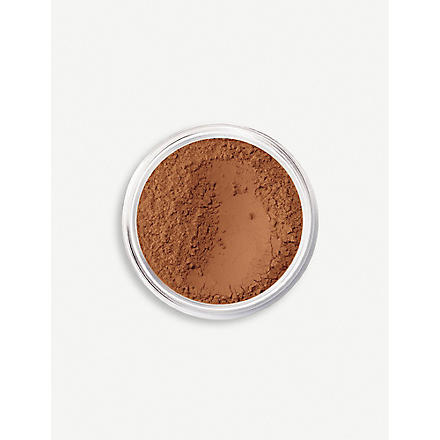 BARE MINERALS All-Over Face Color (Warmth