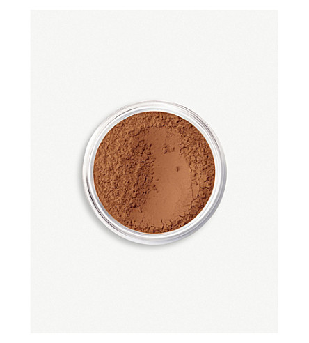 BARE MINERALS All-Over Face Colour (Warmth