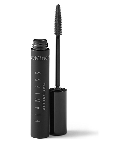 BARE MINERALS Flawless Definition Mascara (Black
