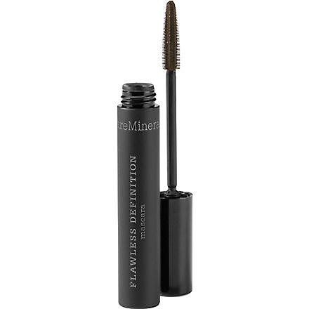 BARE MINERALS Flawless Definition® mascara (Brown