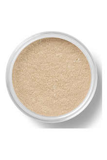 BARE MINERALS Flawless Radiance