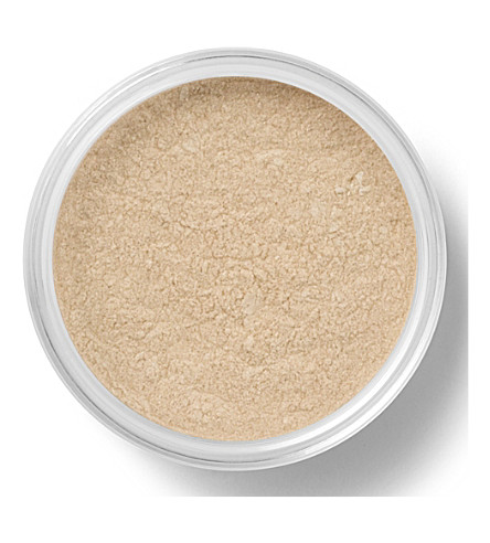 BARE MINERALS Flawless Radiance (Flawless radiance