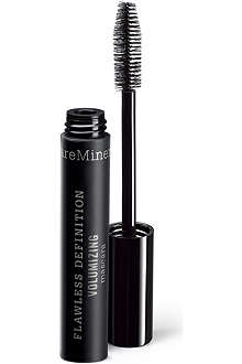 BARE MINERALS Flawless Definition® volumising mascara