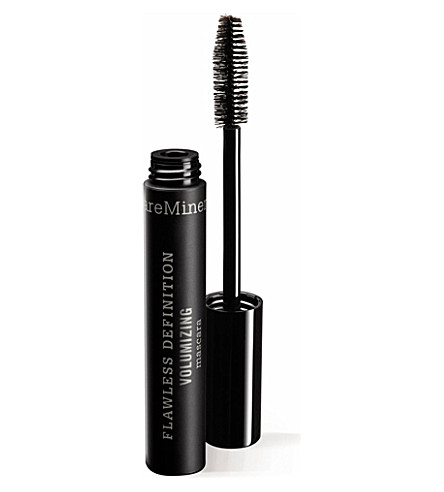 BARE MINERALS Flawless Definition® volumising mascara (Espresso