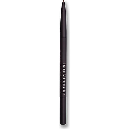 BARE MINERALS Frame & Define™ Brow Styler (Light