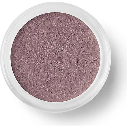 BARE MINERALS Glimmer Eyecolor (Adventure