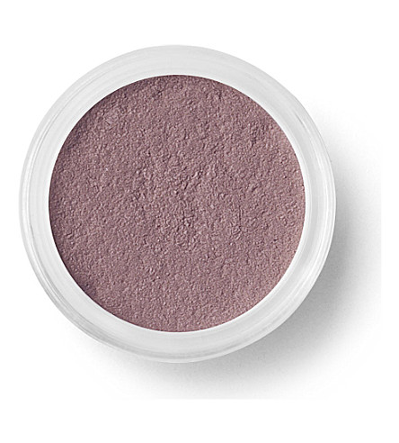 BARE MINERALS Glimmer Eye Colour (Adventure